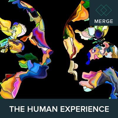 The Human Experience.jpg