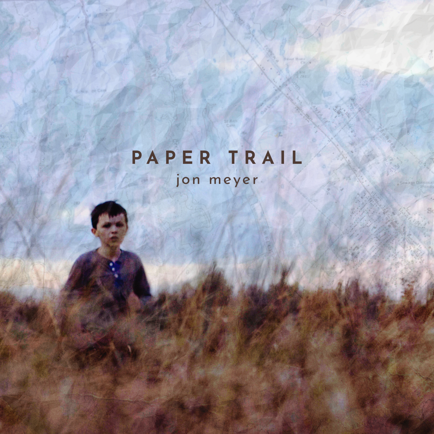 PAPER TRAIL COVER.png