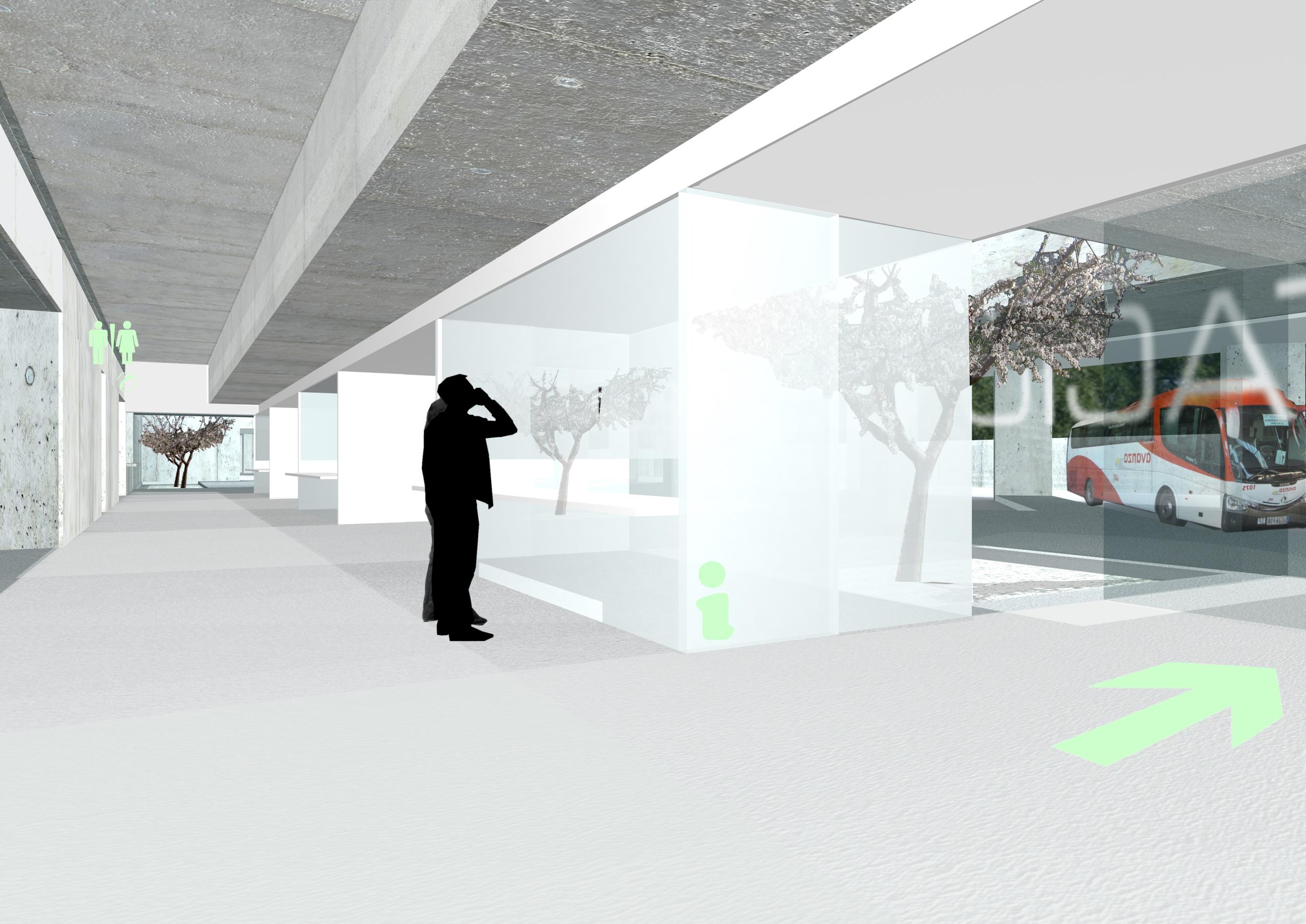 montaje vestibulo interior 1.jpg
