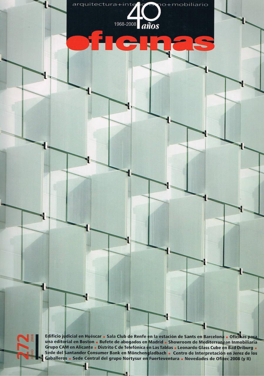 arquitecto-malaga-PUBLICACIONES.jpg