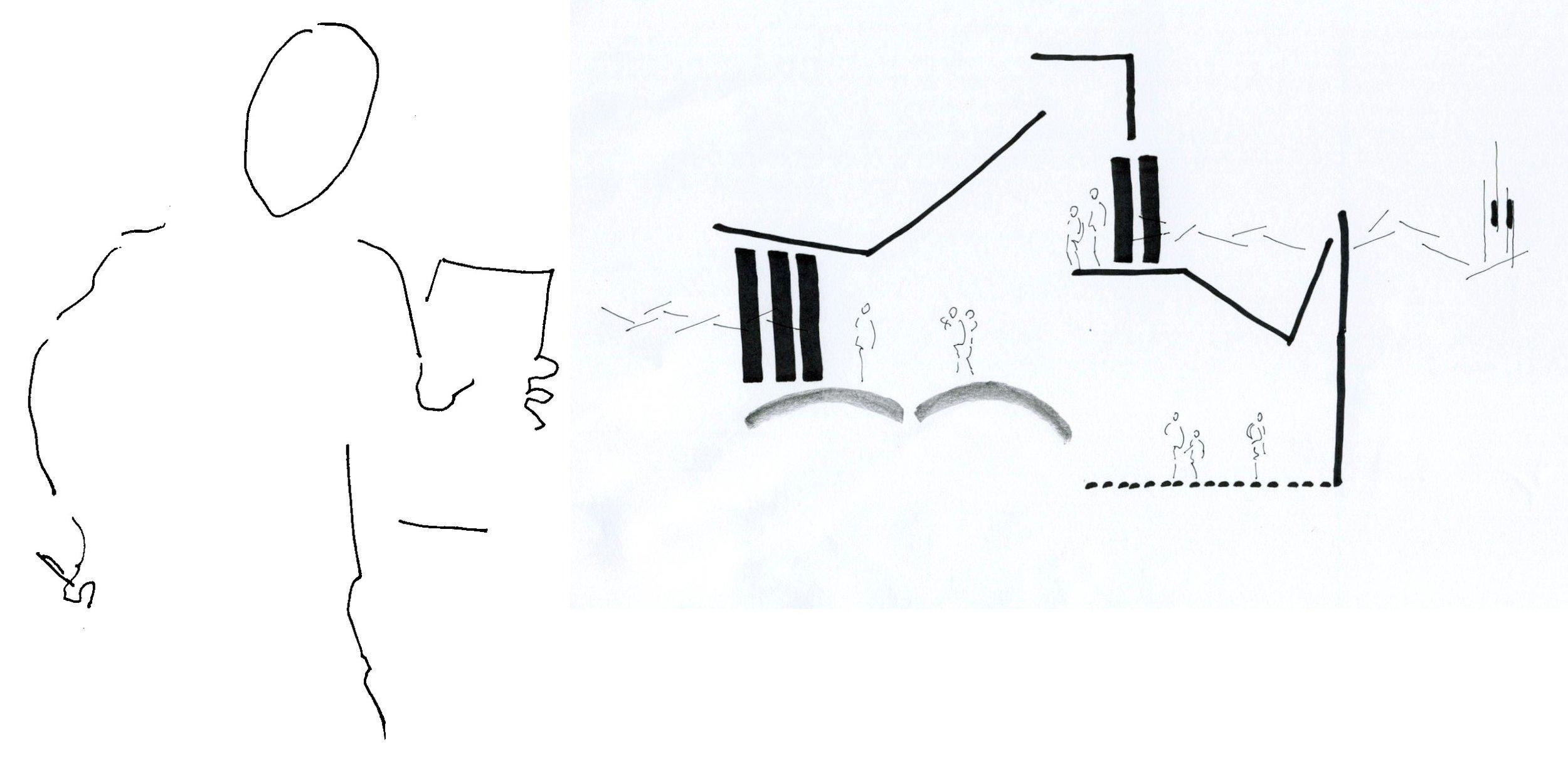 dibujo.jpg