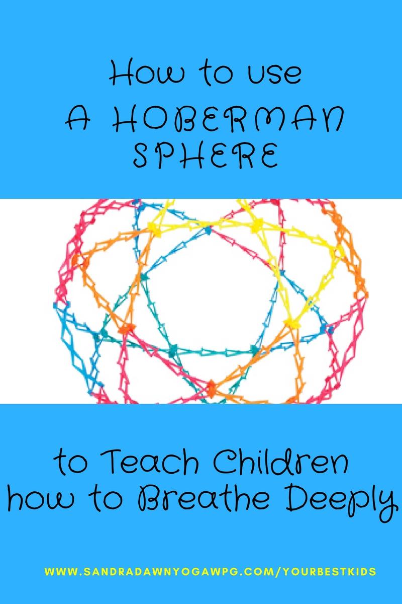 hoberman-sphere