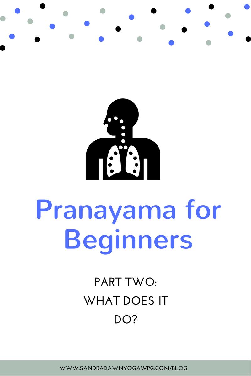 pranayama-for-beginners-part-2