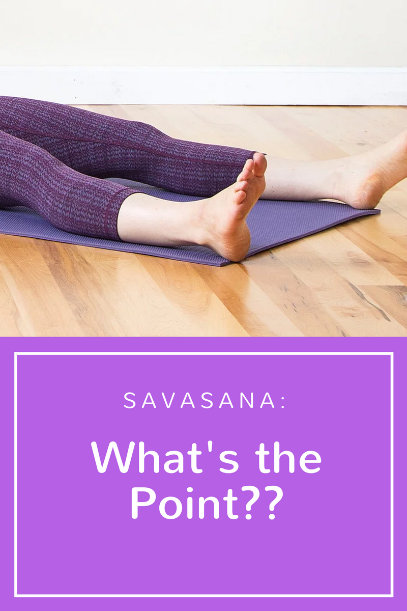 savasana-yoga