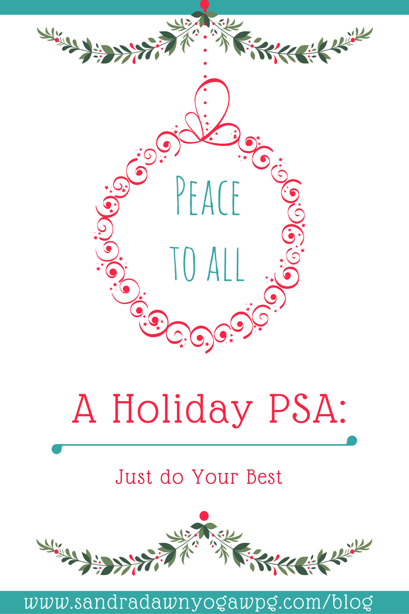 holiday-do-your-best.jpg
