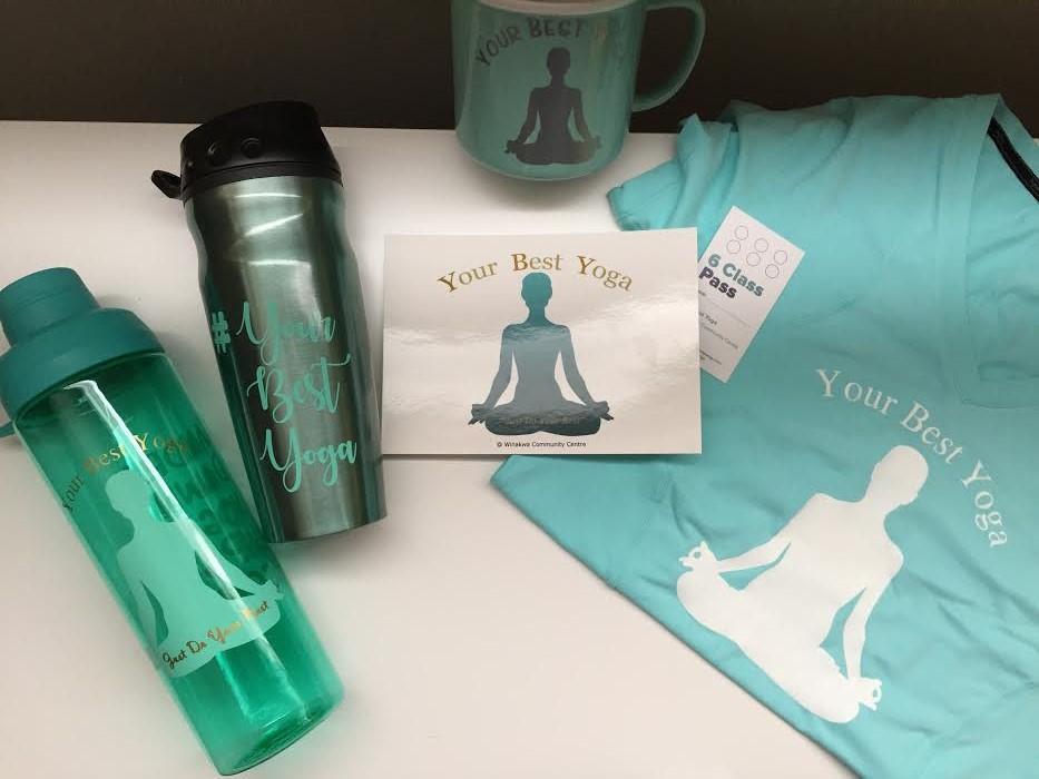 your-best-yoga-winnipeg-merchandise