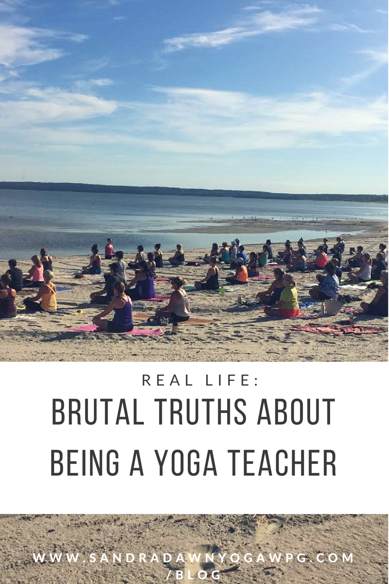 truth-about-being-yoga-teacher