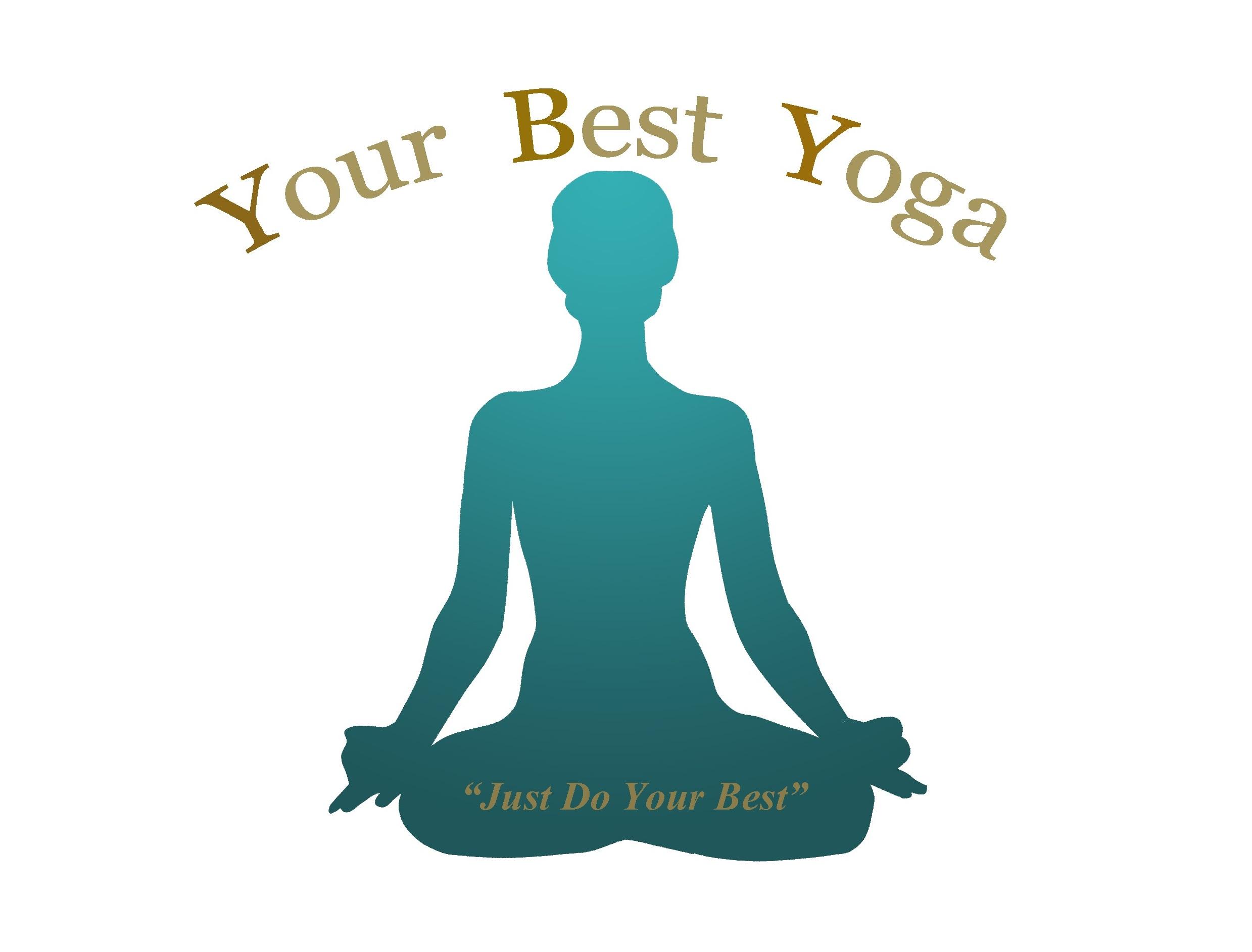 Your Best Yoga Logo.jpg