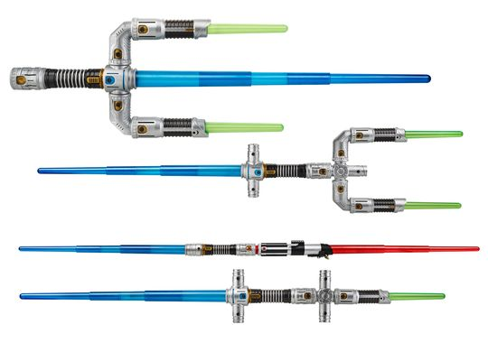 I want one so badly.