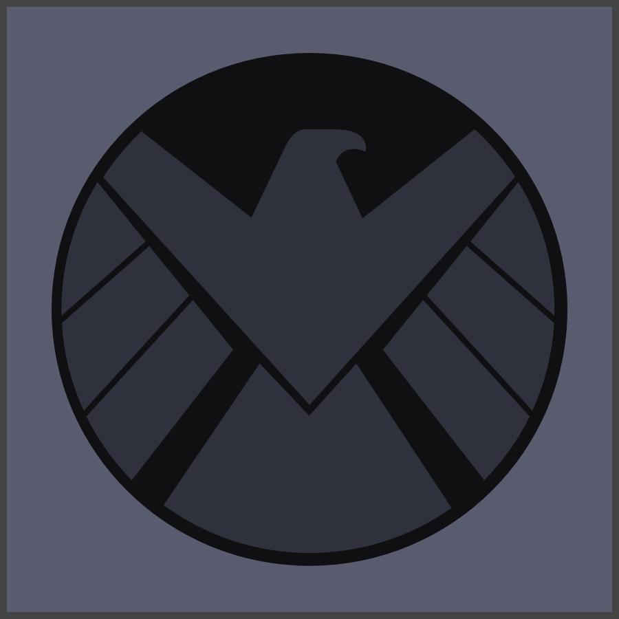 ShieldBox.png