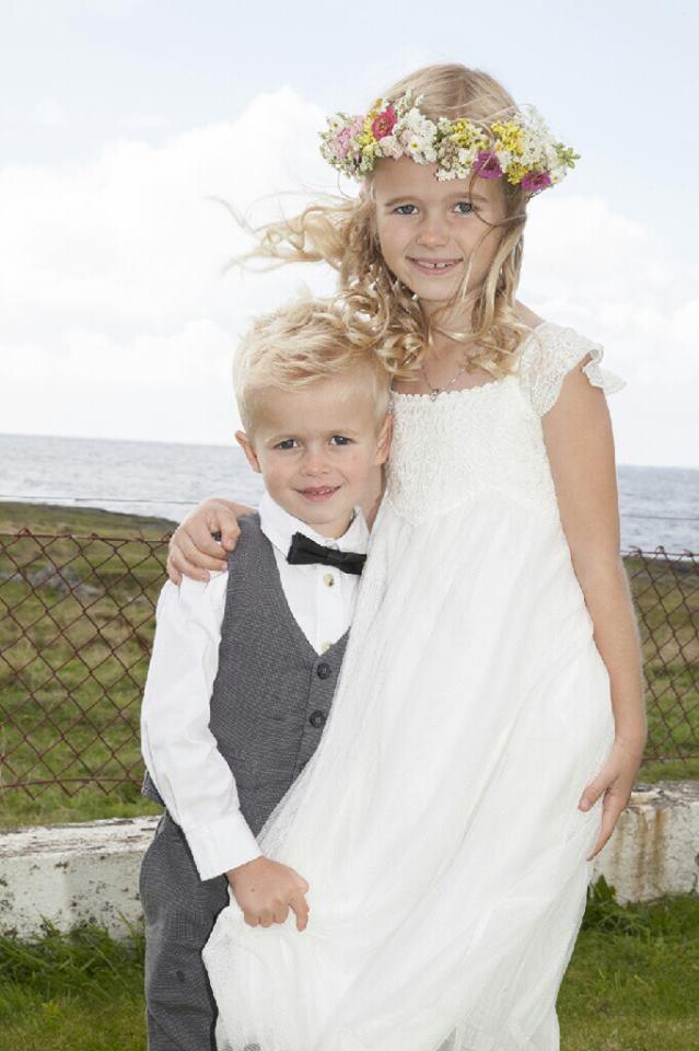 Bryllup Anita og Erik3.jpg
