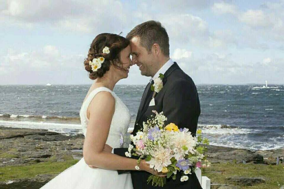Bryllup Anita og Erik4.jpg