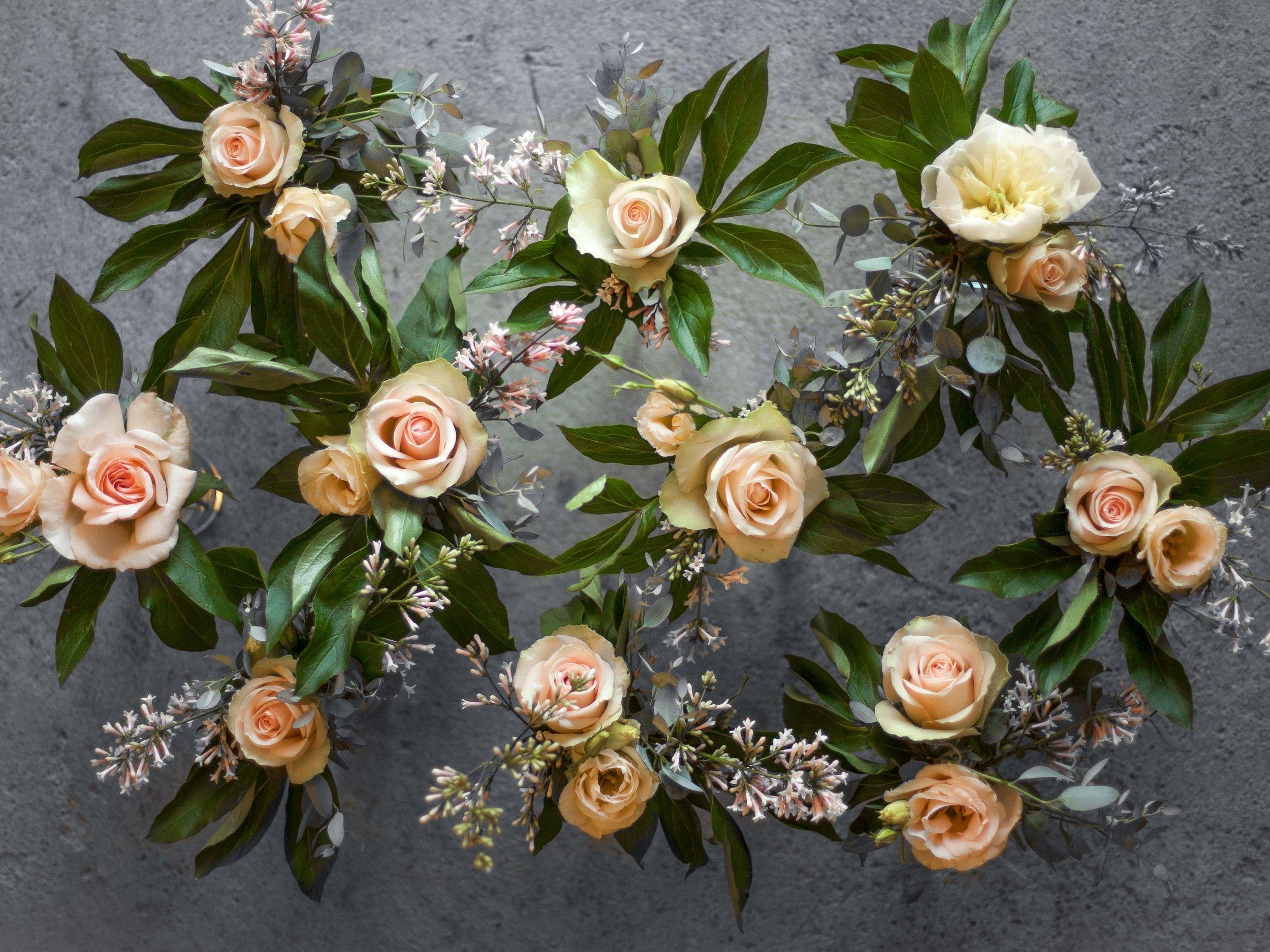 www.harestadfoto.com