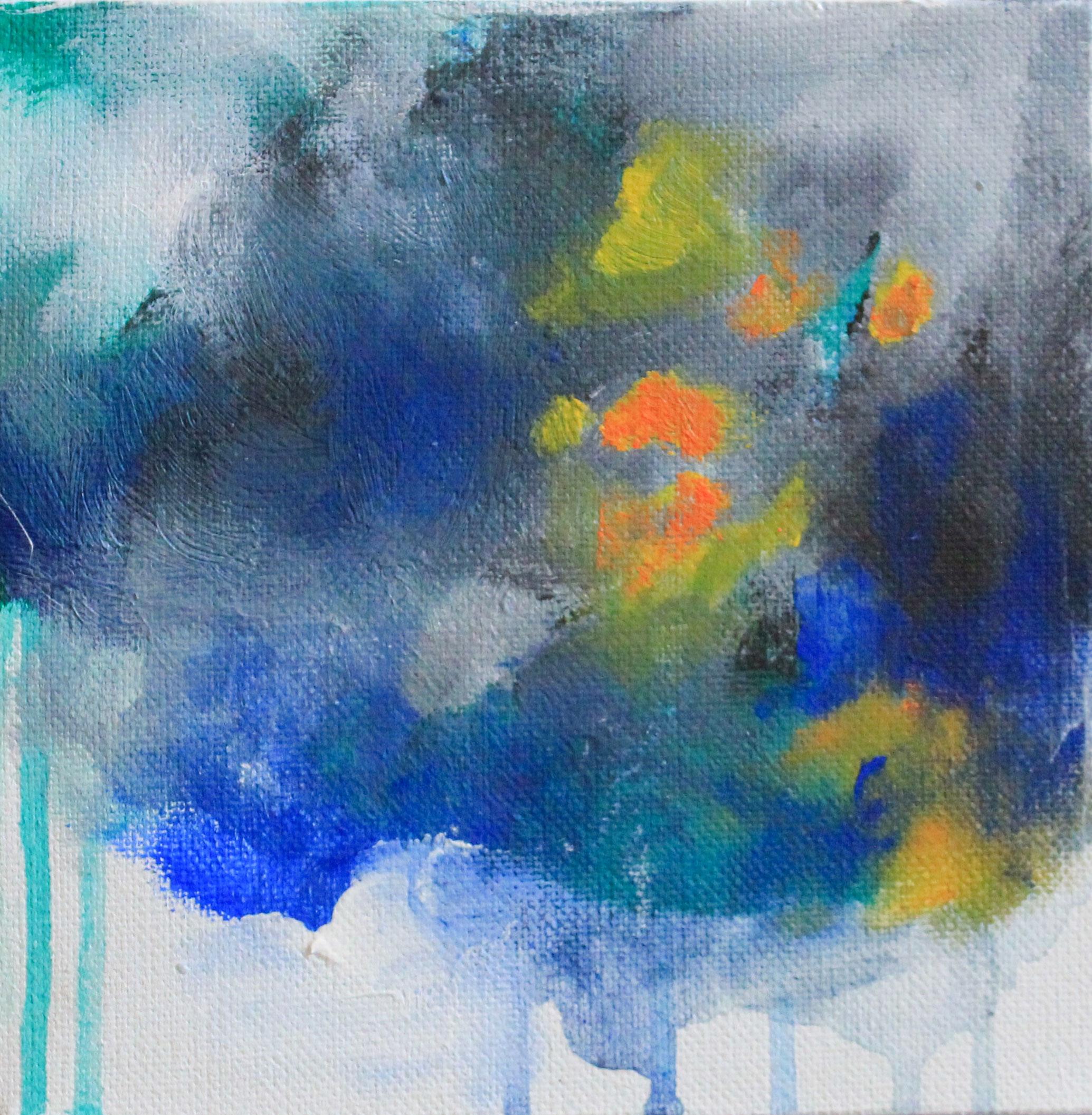 Color Composition 9