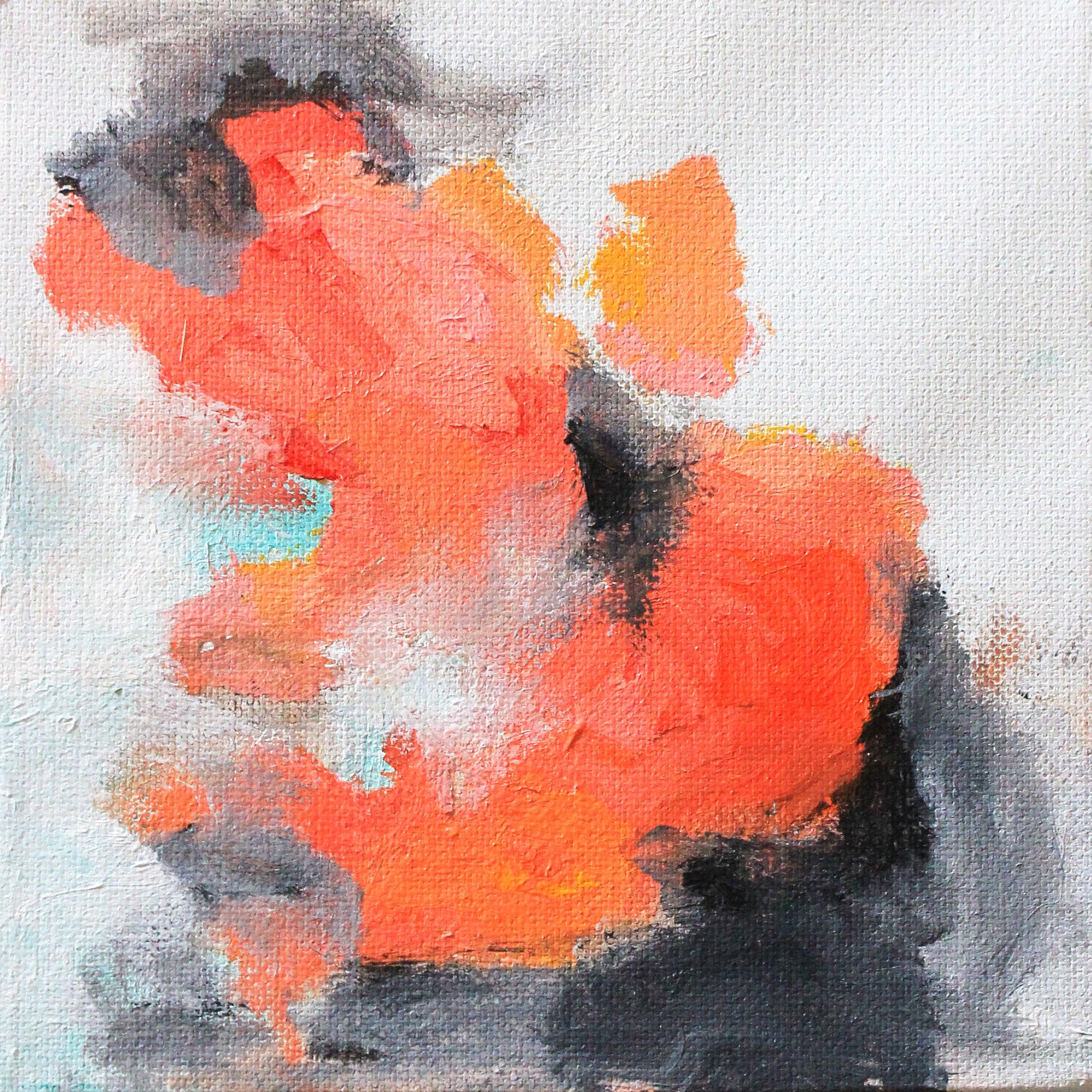 Color Composition 11