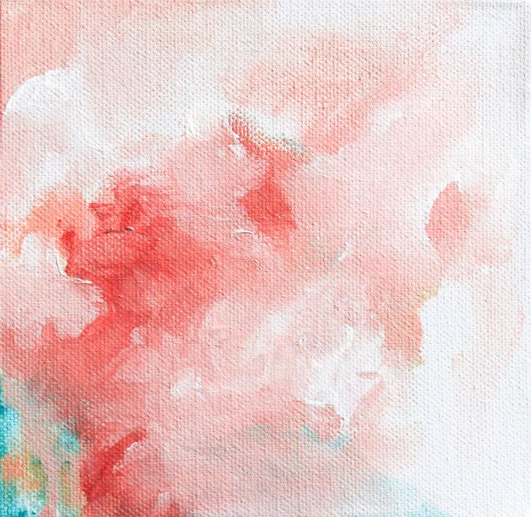 Color Composition 10