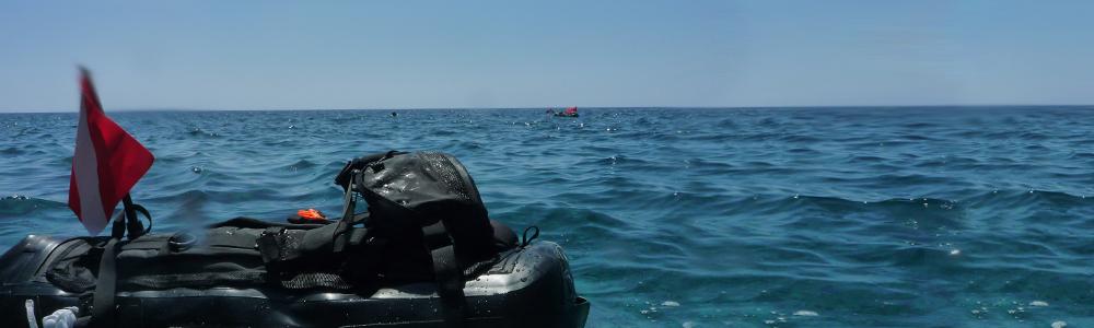sea flag.jpg
