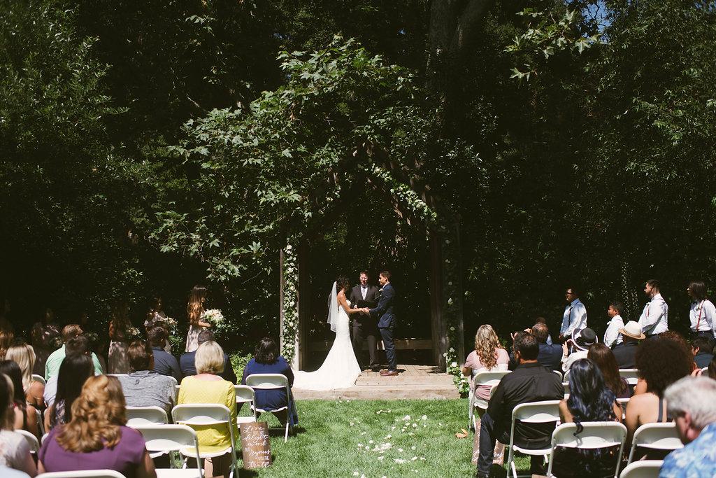 Anessa_John_Married-167.jpg