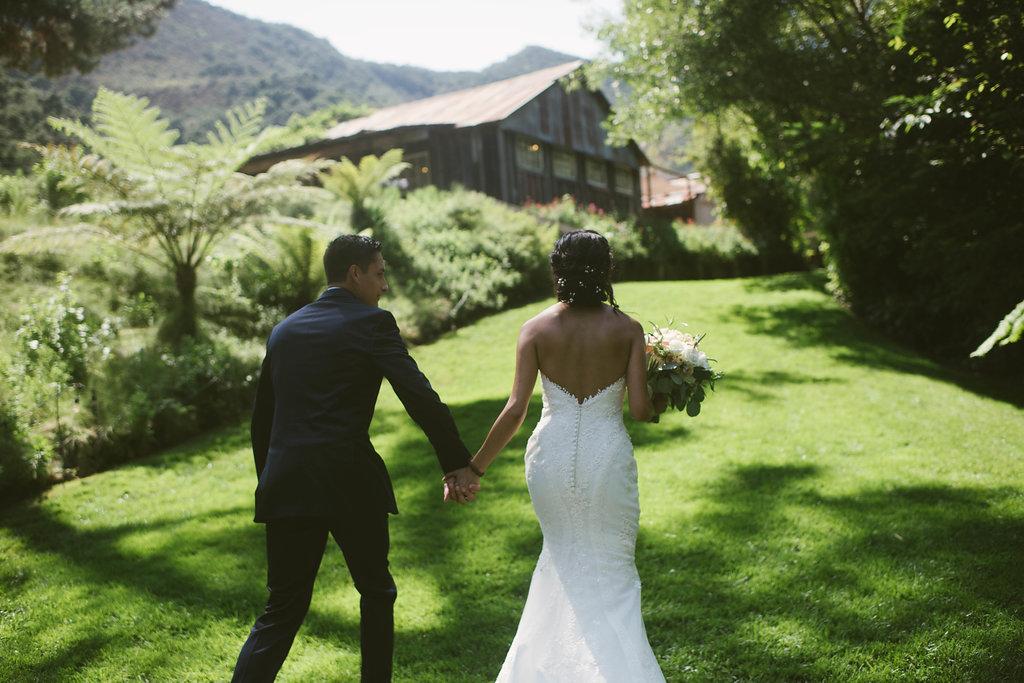 Anessa_John_Married-195.jpg