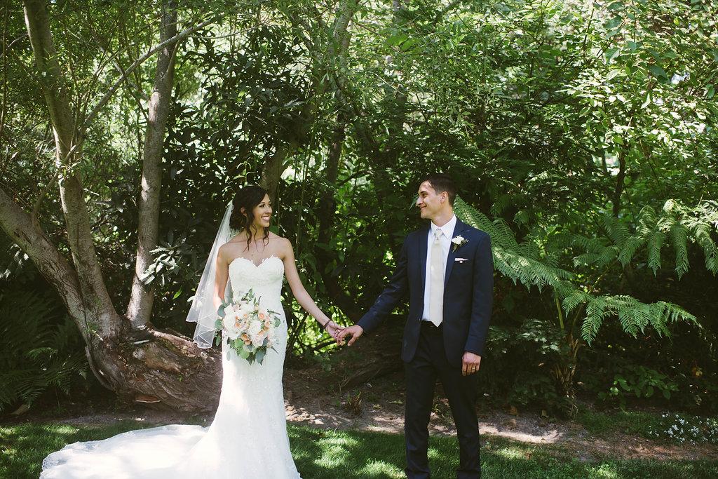 Anessa_John_Married-255.jpg