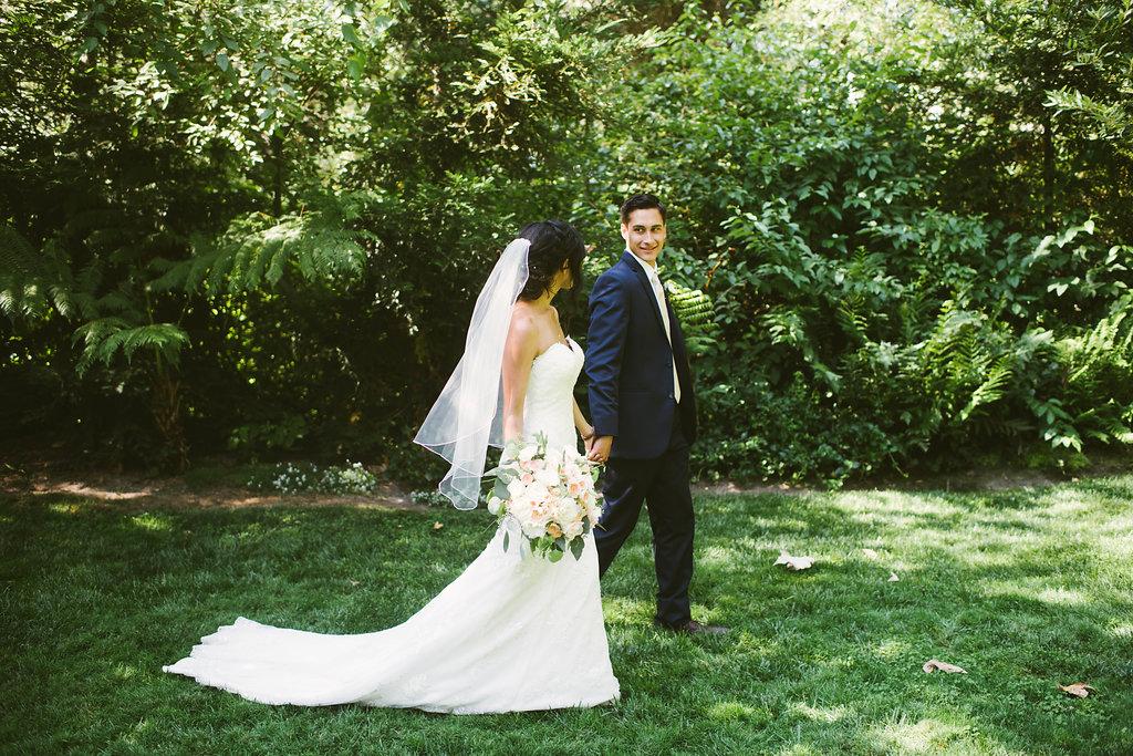 Anessa_John_Married-267.jpg