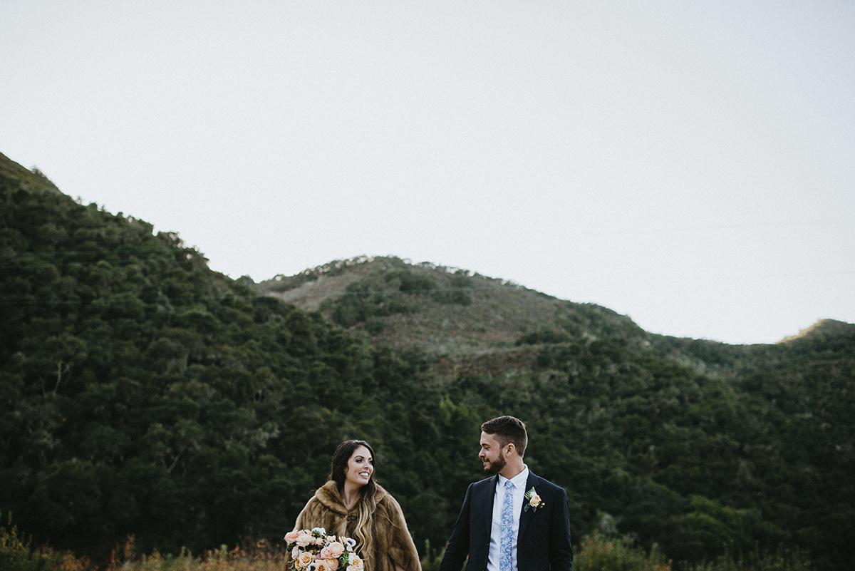 amanda-trevor-wedding-531.jpg