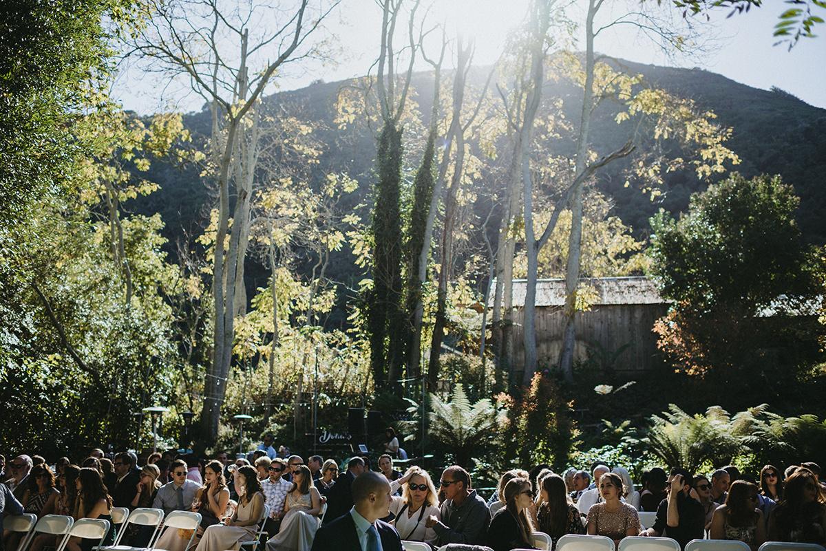 amanda-trevor-wedding-230.jpg