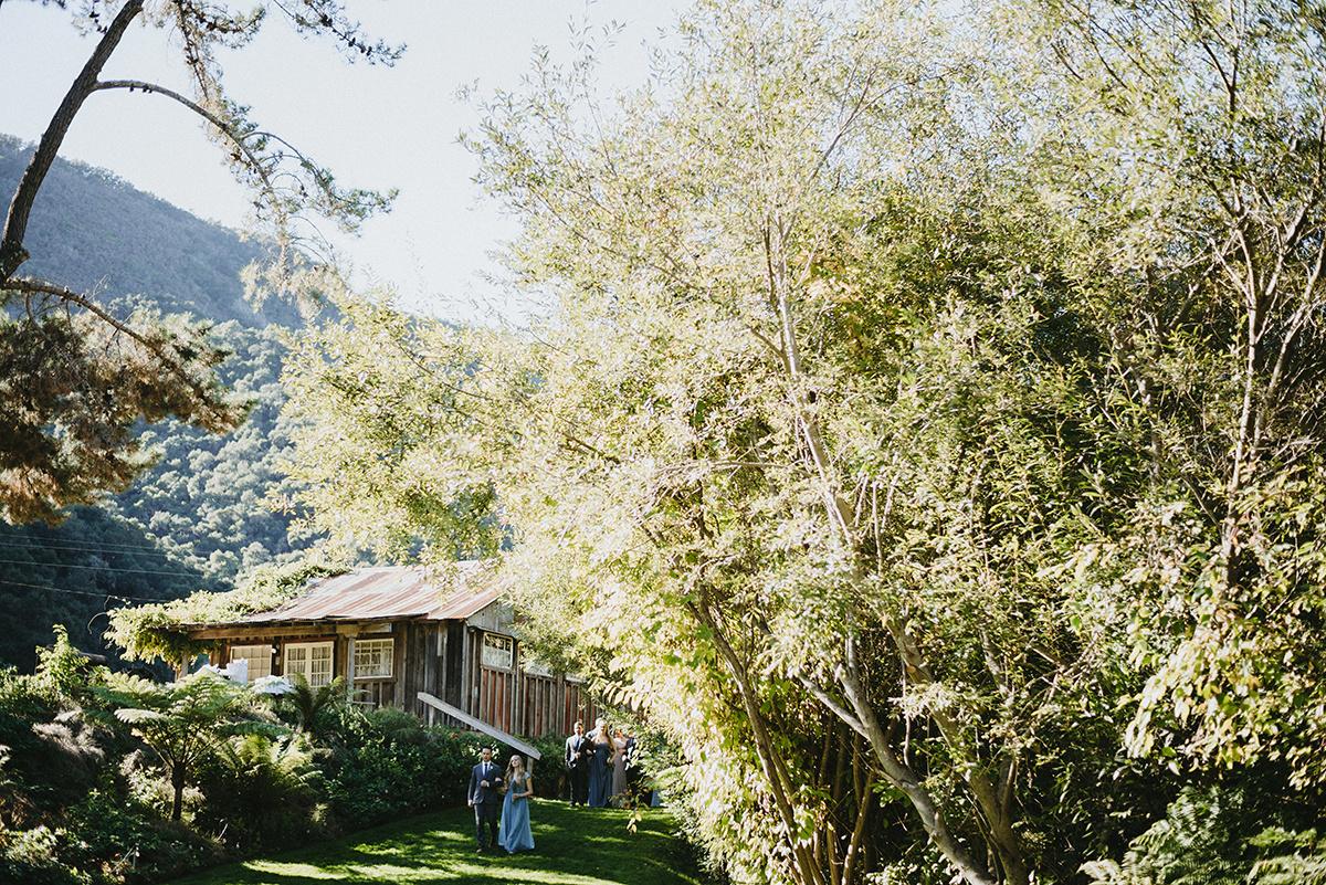 amanda-trevor-wedding-241.jpg
