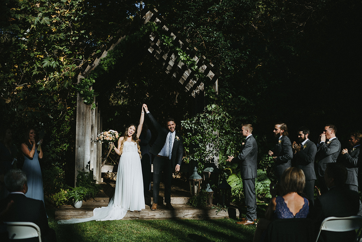 amanda-trevor-wedding-296.jpg