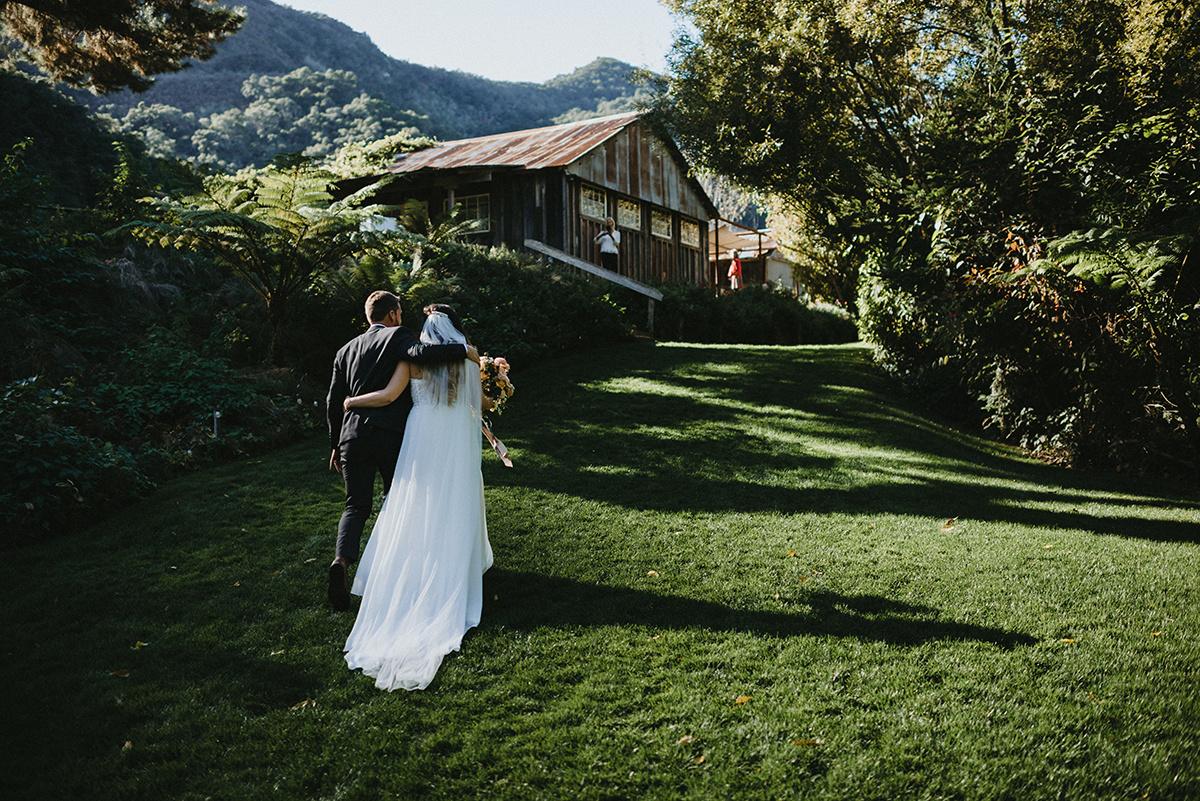amanda-trevor-wedding-302.jpg