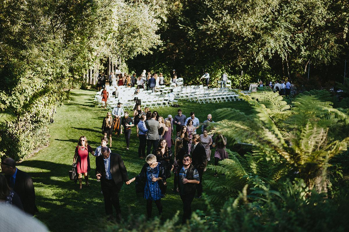 amanda-trevor-wedding-314.jpg