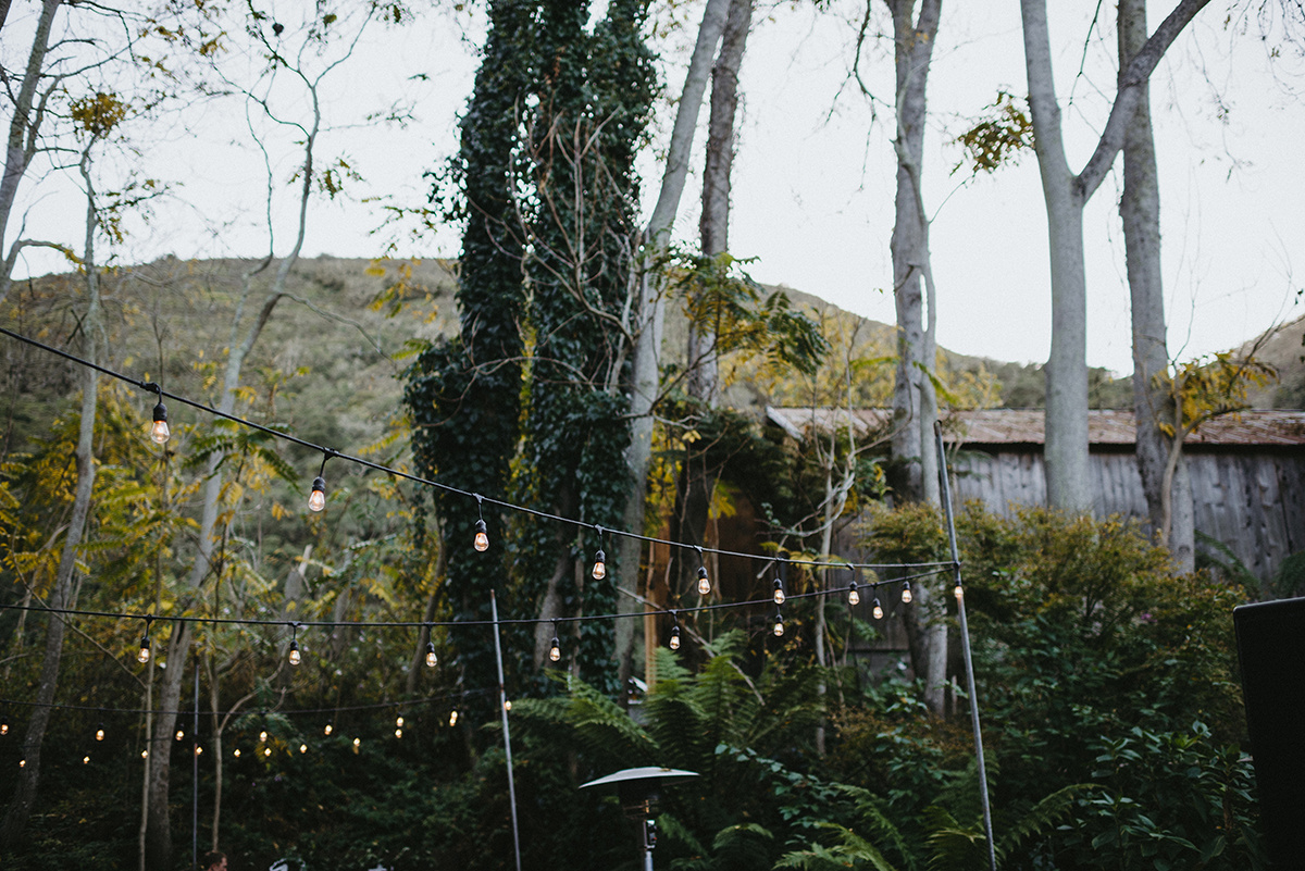 amanda-trevor-wedding-471.jpg