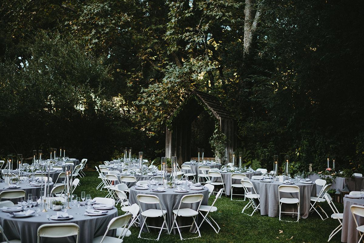 amanda-trevor-wedding-470.jpg