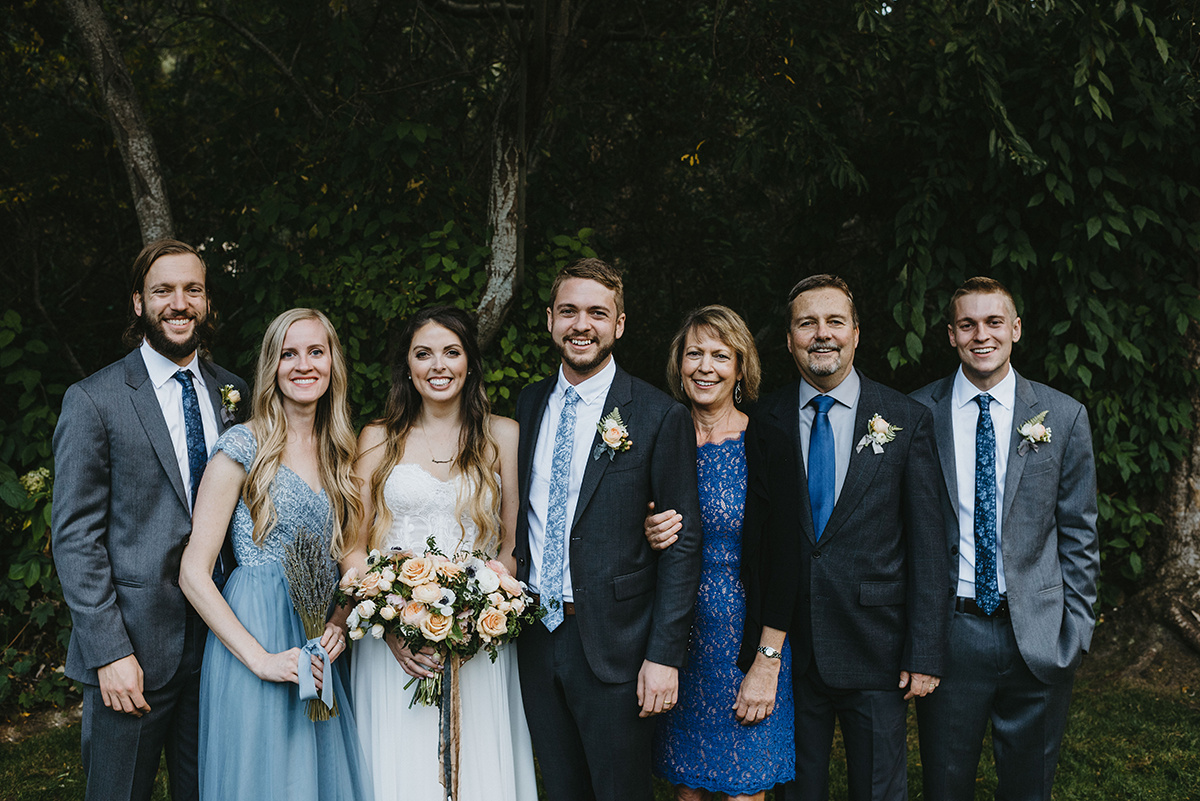 amanda-trevor-wedding-414.jpg