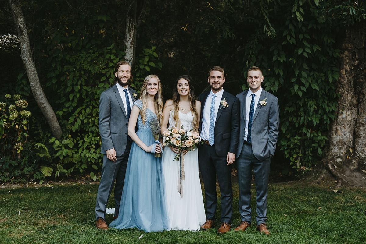 amanda-trevor-wedding-415.jpg
