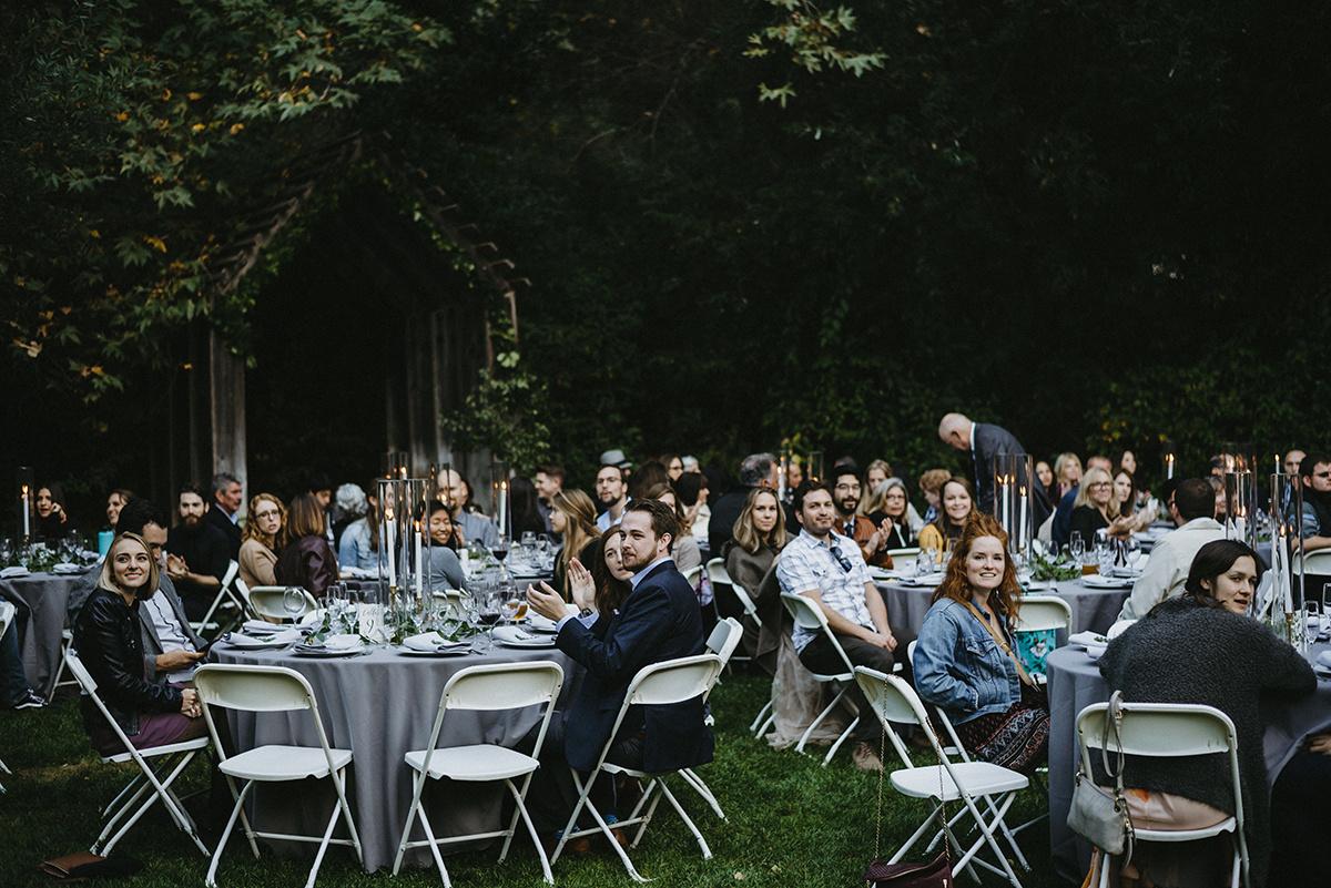 amanda-trevor-wedding-509.jpg