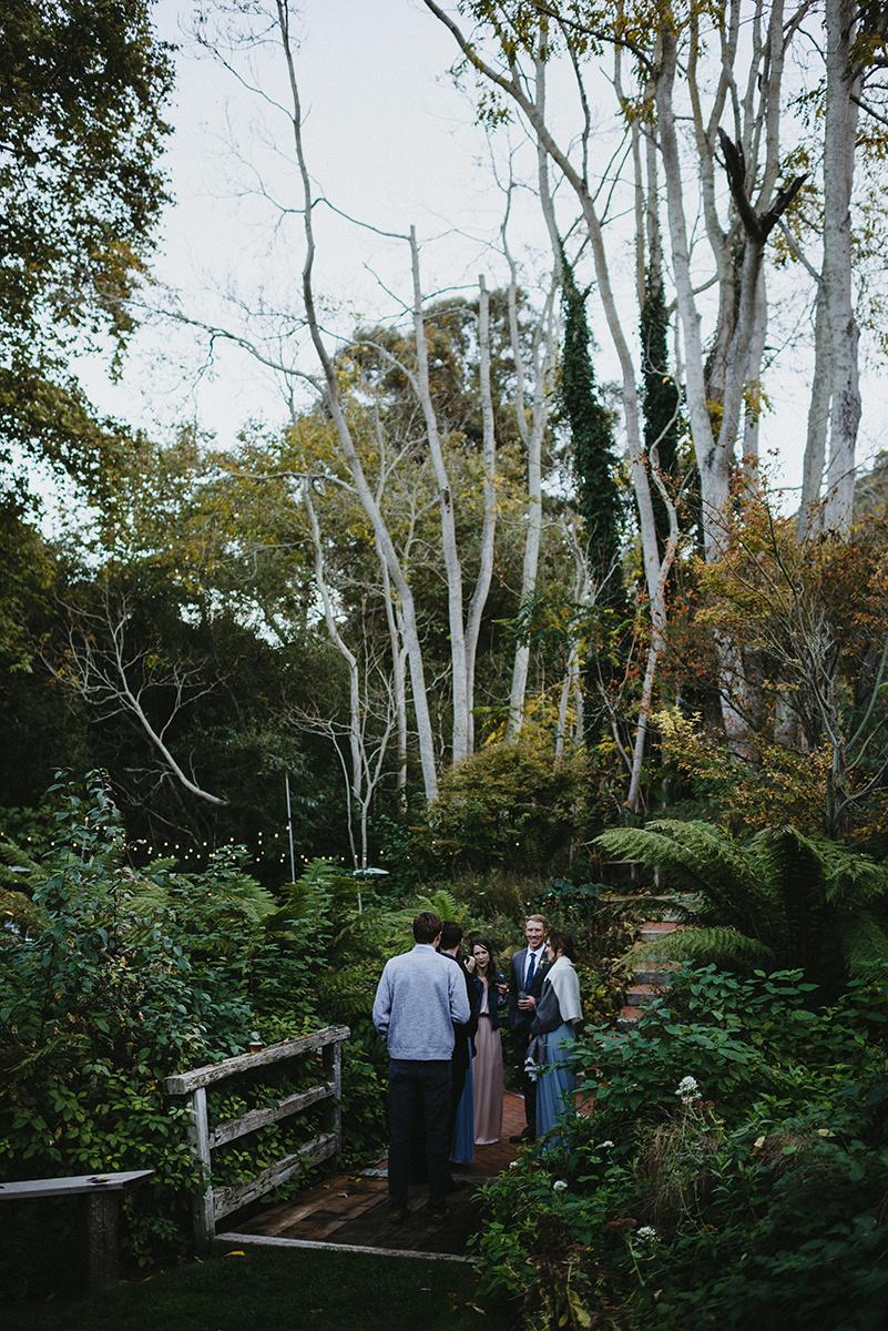 amanda-trevor-wedding-475.jpg