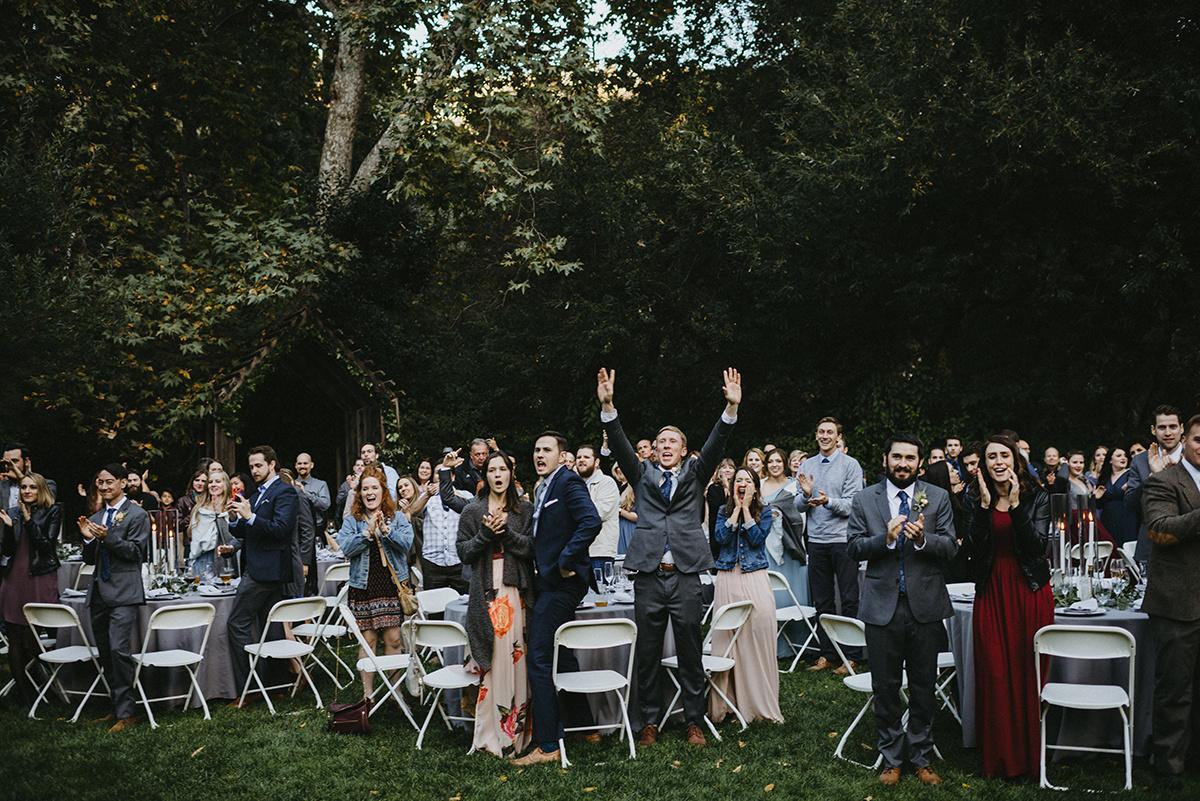 amanda-trevor-wedding-521.jpg