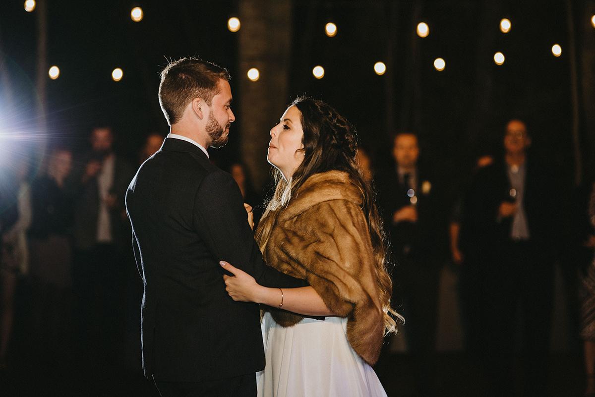 amanda-trevor-wedding-745.jpg