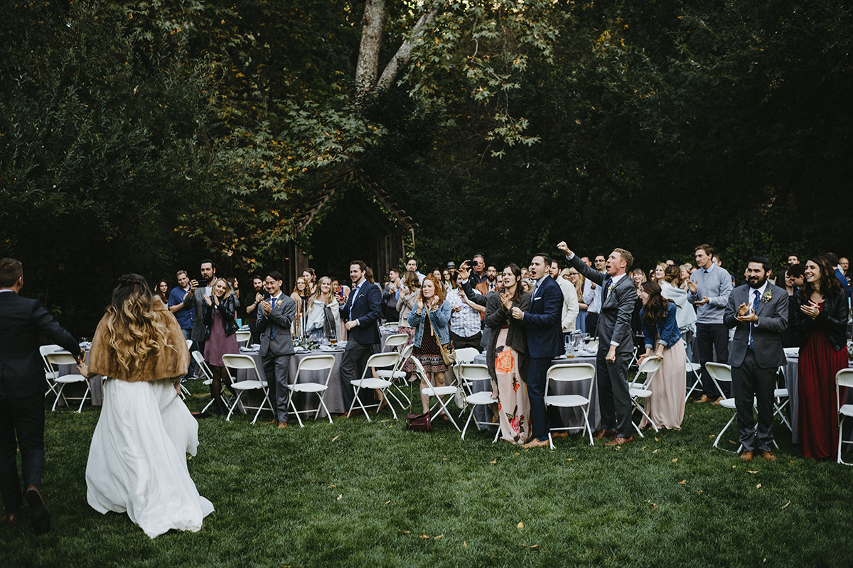 amanda-trevor-wedding-523.jpg