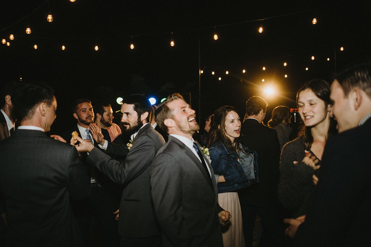 amanda-trevor-wedding-771.jpg