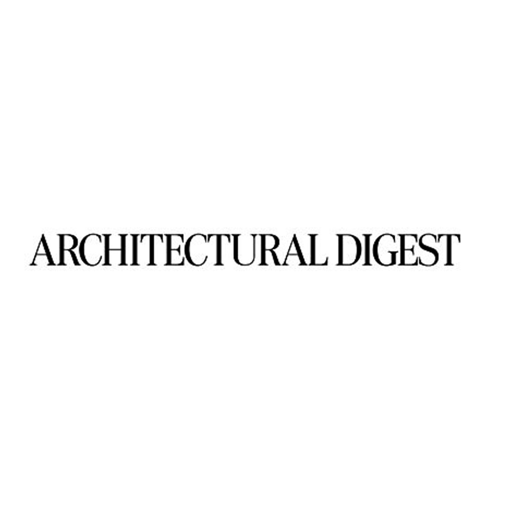 """ARCHITEXTURAL DIGEST     """"This season Montauk stalwart Gurney's has debuted 42 refurbished guest rooms. An extensive renovation by designer  Michael Kramer  of  Michael Thomas & Co.  brought a modern look to the 90-year-old property through a neutral color palette, reclaimed-wood ceilings and floors, dip-dyed drapery, and handmade furniture. The resort will also host rooftop pop-ups for beachy fashion brands like LemLem, Mara Hoffman, and Edie Parker.""""            96              Normal   0           false   false   false     EN-US   X-NONE   X-NONE                                                                                                                                                                                                                                                                                                                                                                                                                                                                                                                                                                                                                                                                                                                                                                                                                                                                                   /* Style Definitions */ table.MsoNormalTable {mso-style-name:""""Table Normal""""; mso-tstyle-rowband-size:0; mso-tstyle-colband-size:0; mso-style-noshow:yes; mso-style-priority:99; mso-style-parent:""""""""; mso-padding-alt:0in 5.4pt 0in 5.4pt; mso-para-margin:0in; mso-para-margin-bottom:.0001pt; mso-pagination:widow-orphan; font-size:12.0pt; font-family:Calibri; mso-ascii-font-family:Calibri; mso-ascii-theme-font:minor-latin; mso-hansi-font-family:Calibri; mso-hansi-theme-font:minor-latin;}                96              Normal   0           false   false   false     EN-US   X-NONE   X-NONE        """
