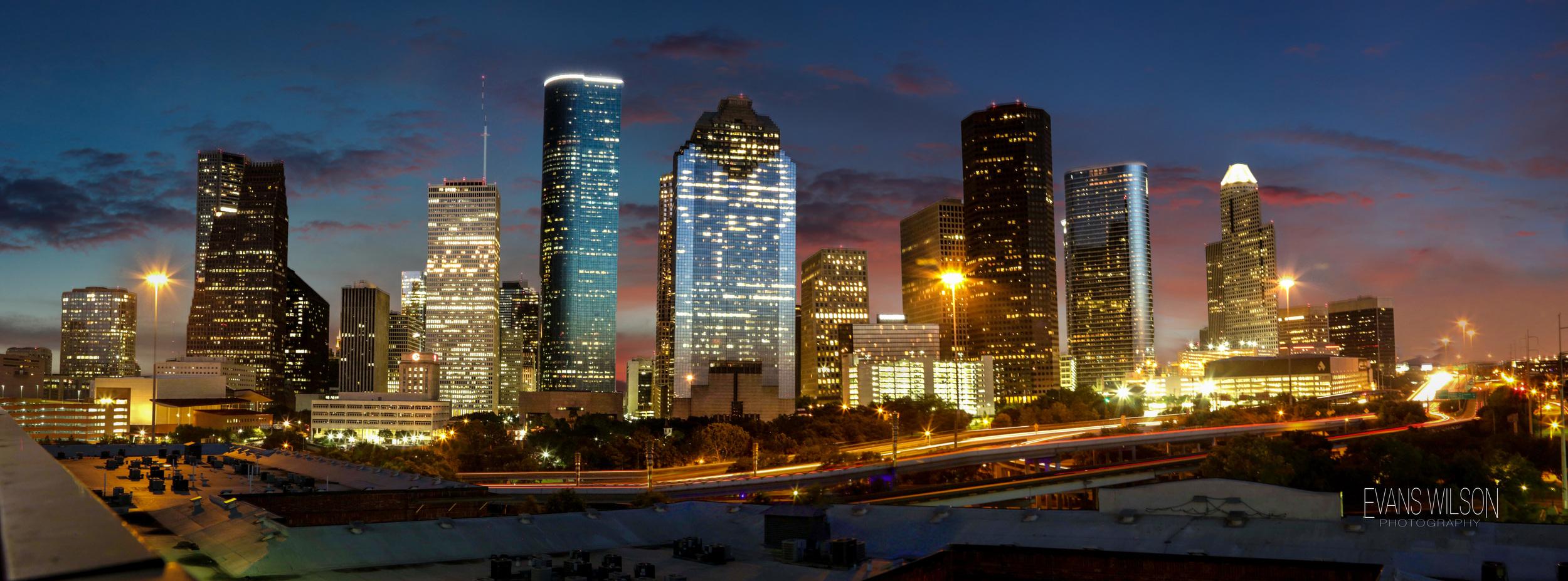 Houston Skyline v3.jpg