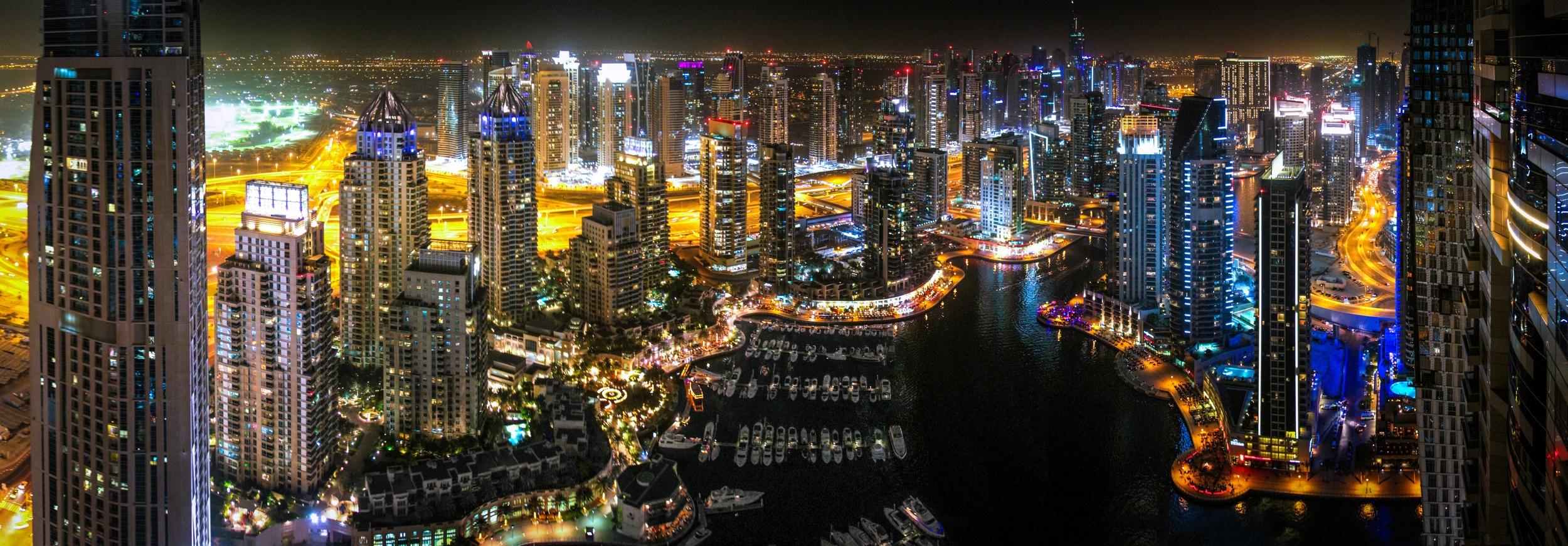 Dubai Marina_Panorama_NIGHT_edit1.jpg
