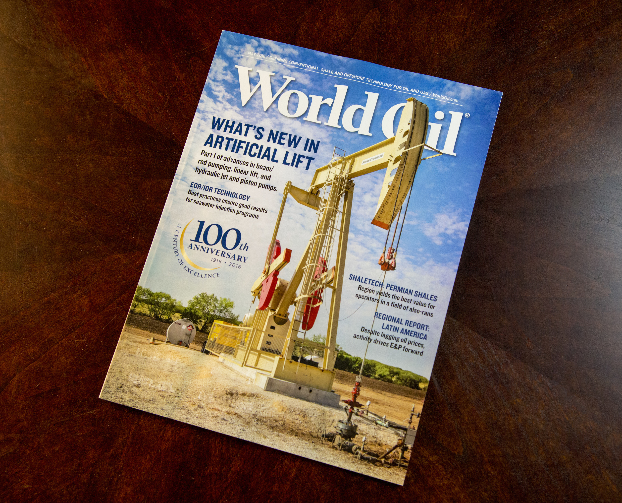 World Oil Cover - May 2016.jpg