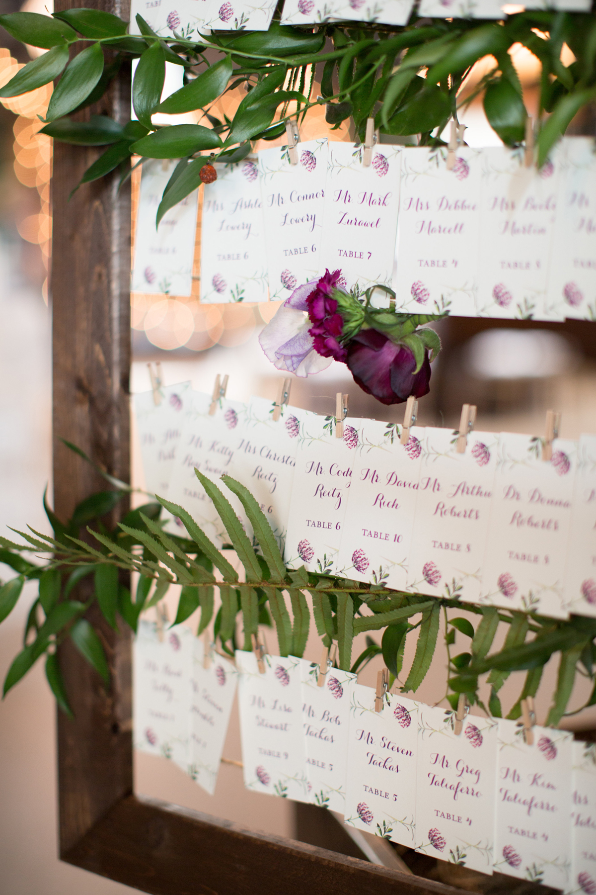 Carolyn Dustin Taliaferro Wedding-Photographers Favorites-0037.jpg