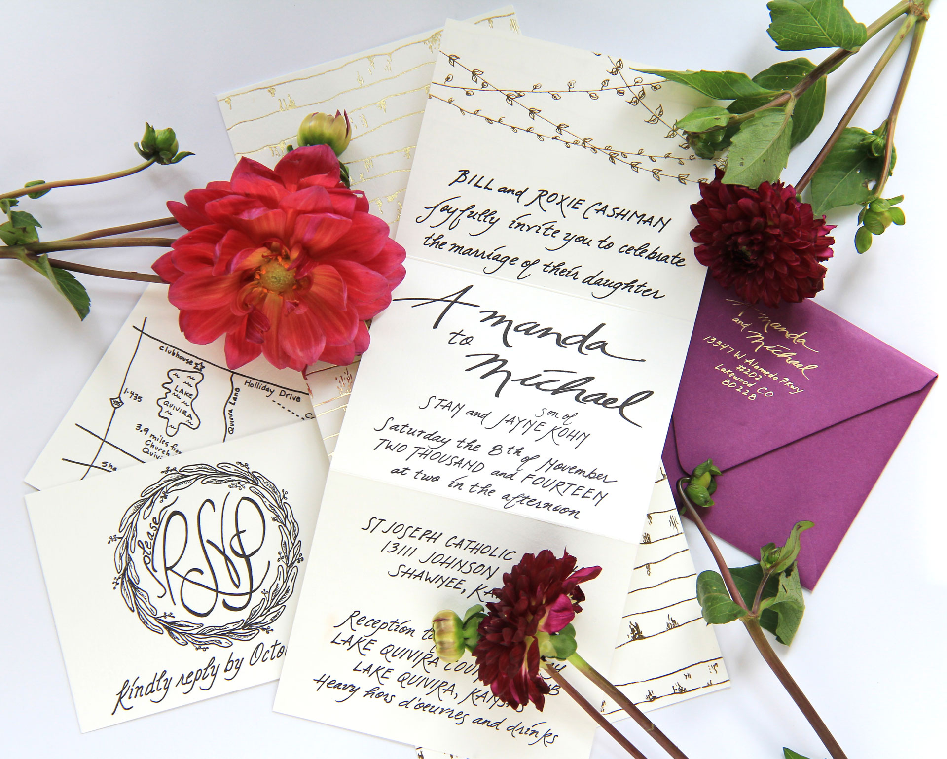 Amanda-Mike-Wedding-Invites-1.jpg