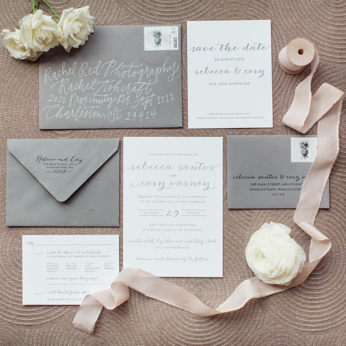 Becca-Cory-New-Hampshire-Wedding-RachelRedPhotography-109.jpg