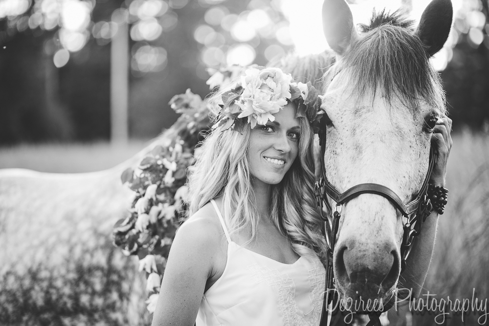 EquestrianPhotos-1.jpg
