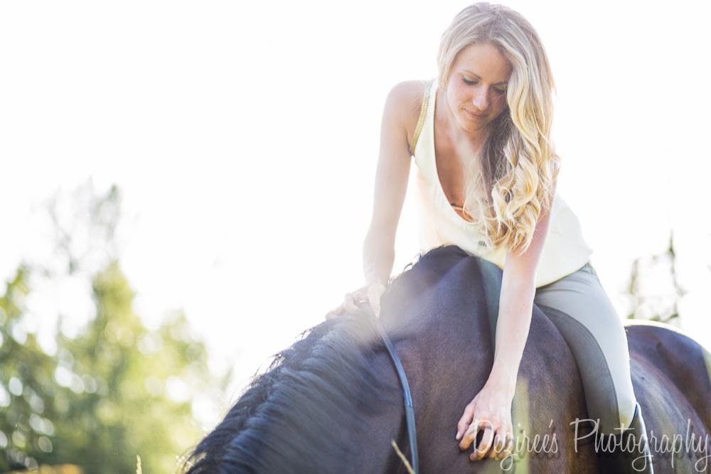 EquestrianPhotos-19.jpg